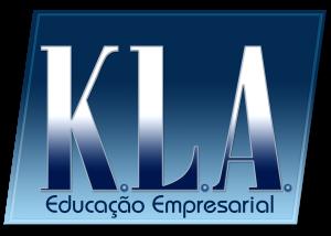 4º Encontro Dos Maiores Vendedores Do Brasil